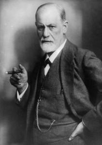 Sigmund_Freud_